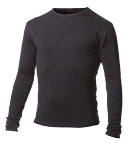 Minus33 Merino Wool Lightweight Long Sleeve Shirt