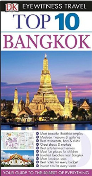 Top-10-Bangkok-guidebook