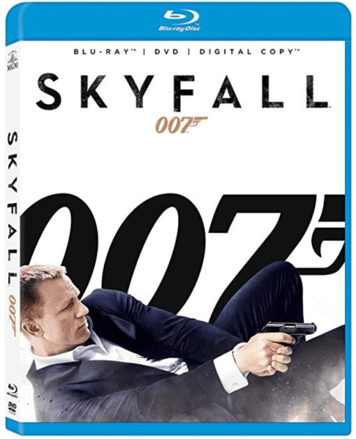 James-Bond-Skyfall-movie