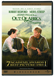 out-of-africa-movie