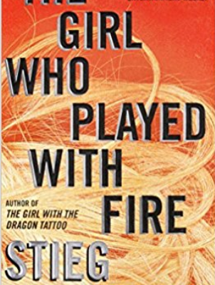 The-Girl-Who-Played-With-Fire-book