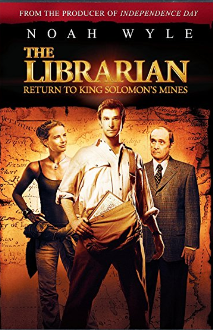 The-Librarian-Return-To-King-Solomons-Mines-movie1