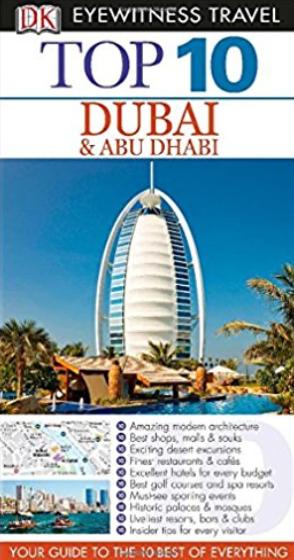 Top-10-Dubai-Abu-Dhabi-guidebook