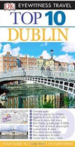Top-10-Dublin-guidebook