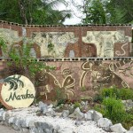 Maruba Jungle Spa, Belize