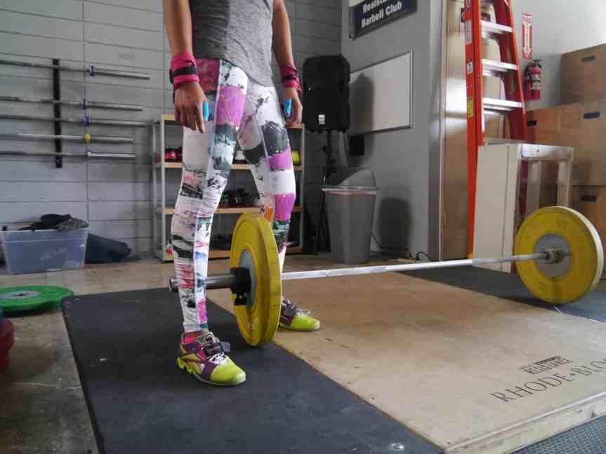 CrossFit6
