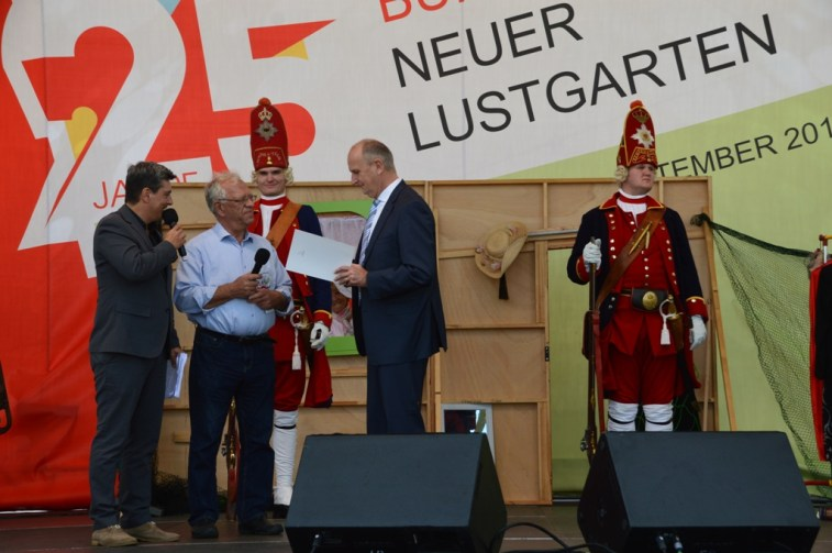 Bürgerfest BB (17)