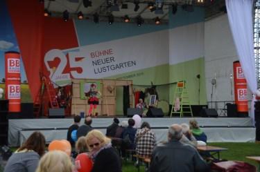 Bürgerfest BB (33)