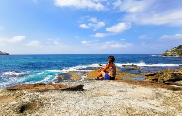 Highlights Of The Most Famous Bondi-Coogee Coastal Walk