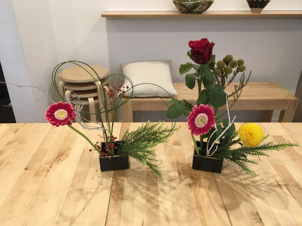 ikebana-and-tea-ceremony-workshop-5