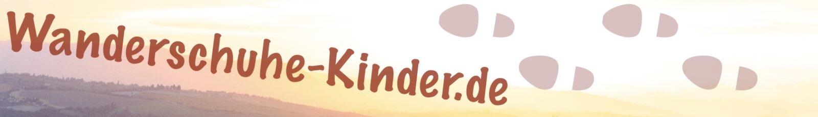 Wanderschuhe Kinder: Testsieger, Sale, Wasserdicht und günstig