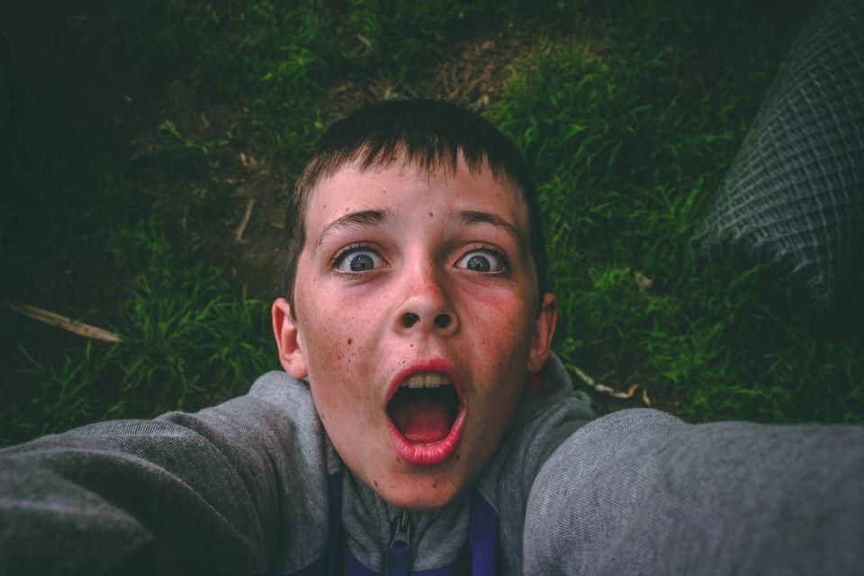 boy-child-face-848740