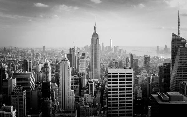 8 Tips To Survive New York City