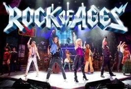 entertainment_rock