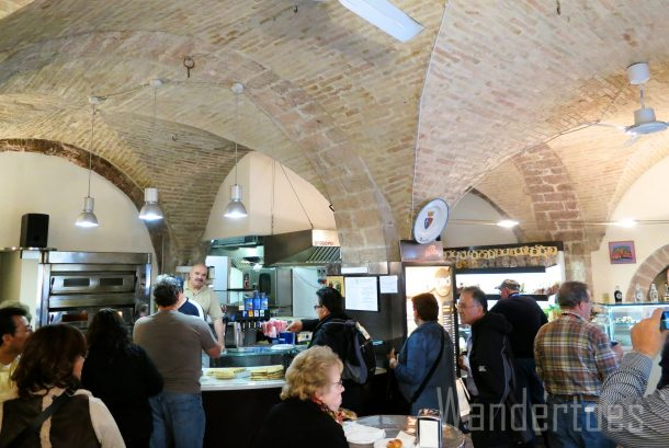 Assissi Lunch Watermark