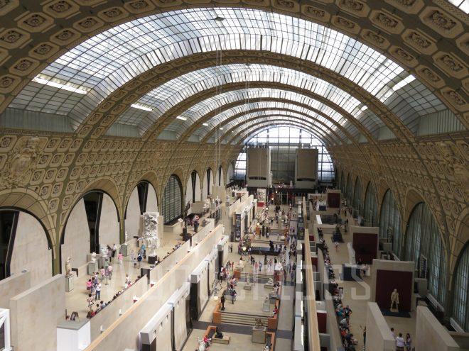 ParisOrsayInterior Watermark