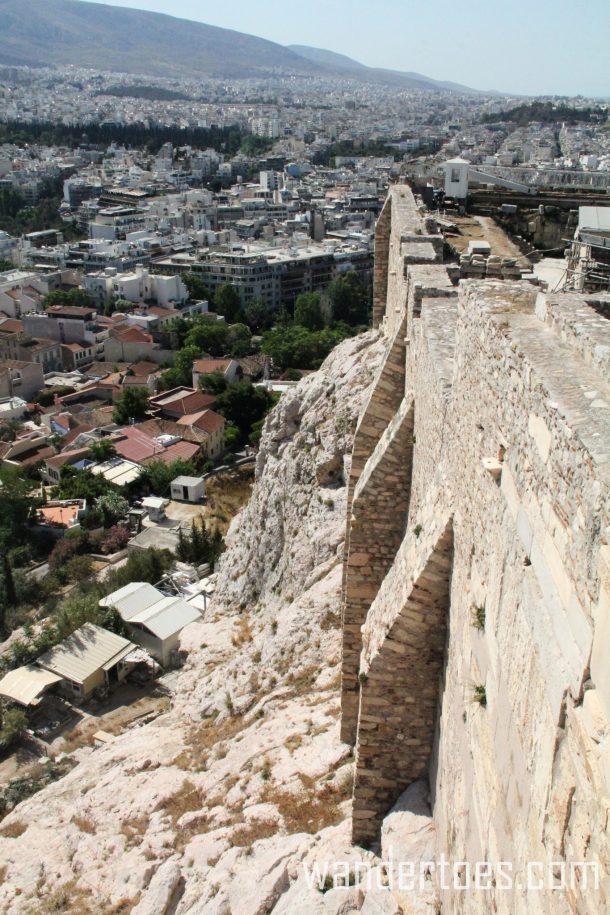 acropolis-wall-view-wandertoes