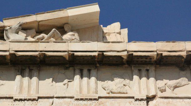 parthenon-corner-sculpture-wandertoes