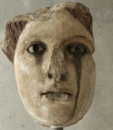 acrop-museum-bust-2