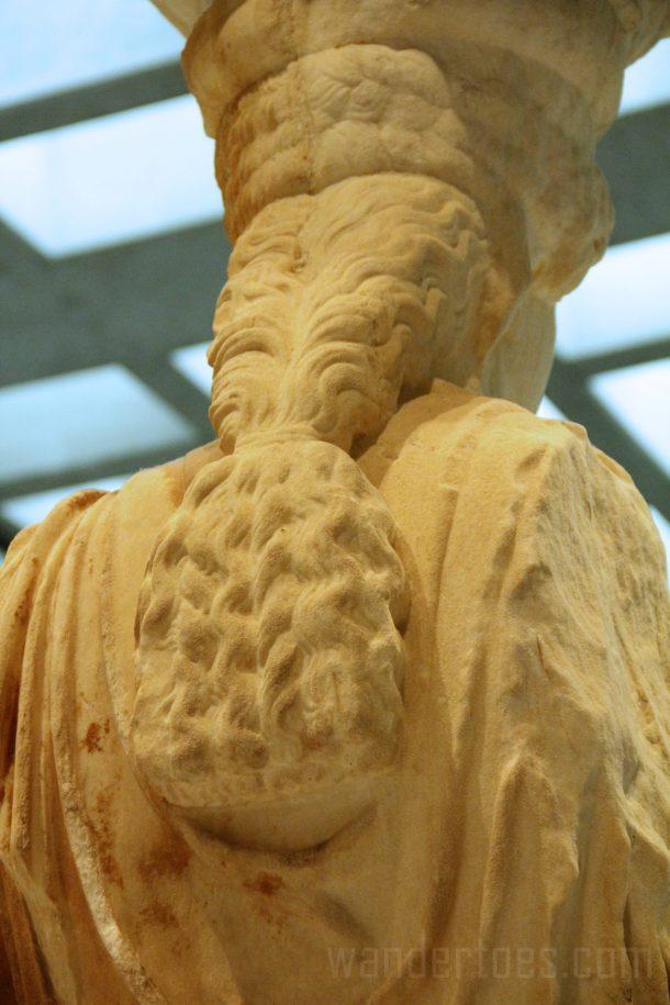 museum-caryatids-braid