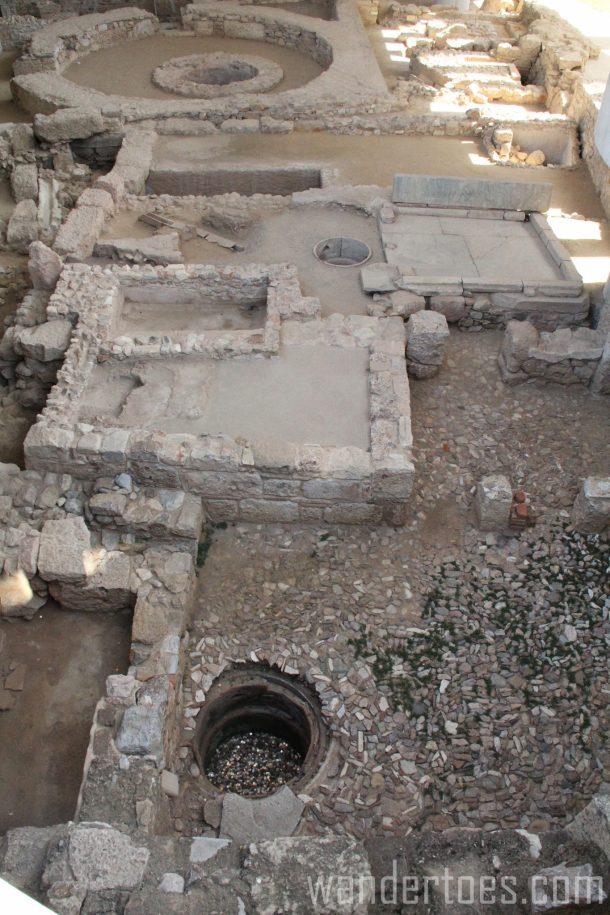 museum-ruins-underneath-wandertoes