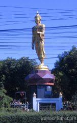 roadside-buddha