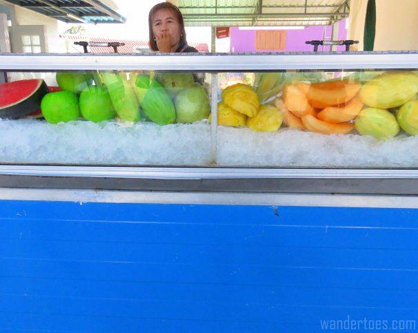 roadside-fruit-stand