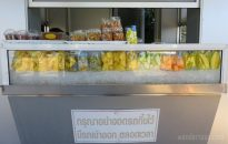 roadside-fruit-stand2