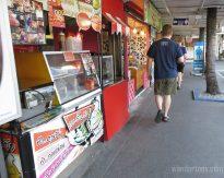 roadside-gasstation-foodstands
