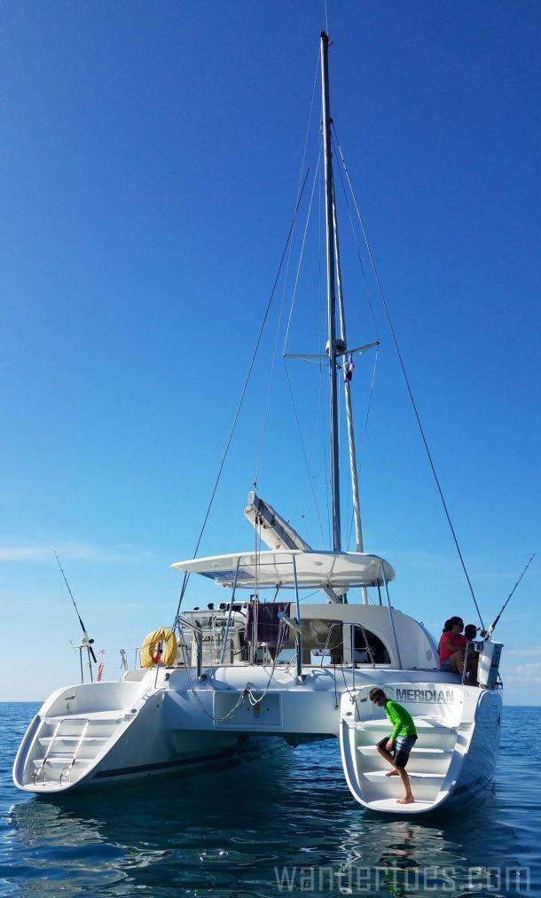 sailing10
