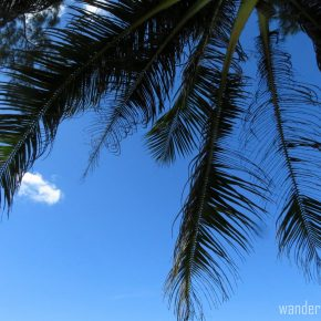 Koh Kood Relaxation