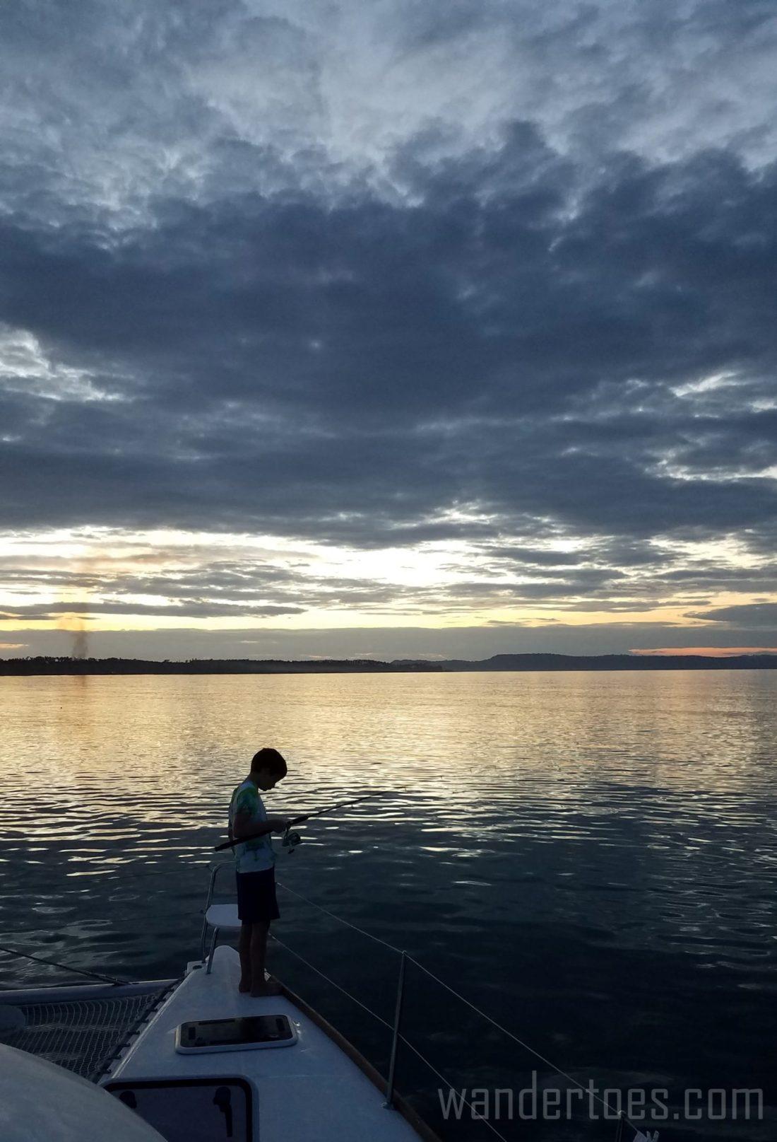 koh-mak-dawnfishing