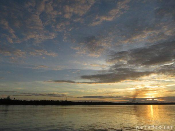 koh-mak-sunrise2