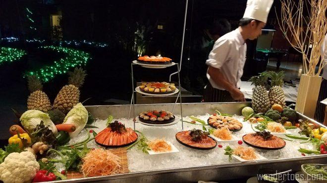mercure-restaurant1