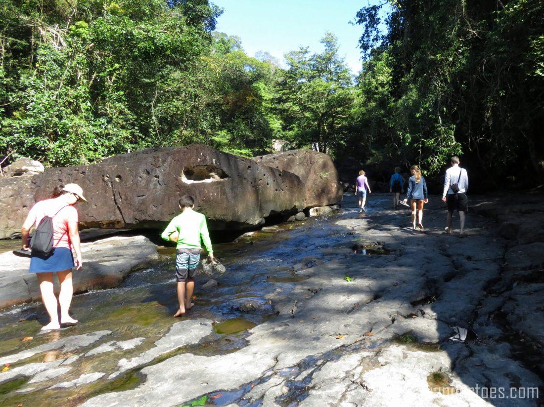 waterfall-path2