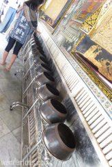 wat-pho-rbuddha-bowls