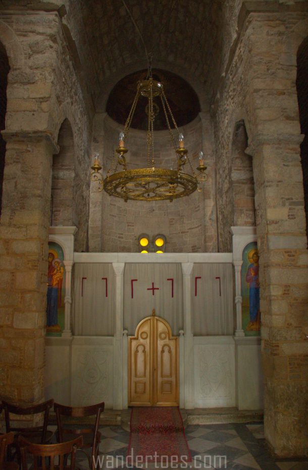 Athens Cathedral7