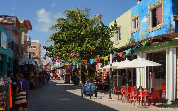 Things to do Isla Mujeres, Isla Mujeres things to do, what to do in Isla Mujeres, Punta sur Isla Mujeres, snorkel isla mujeres