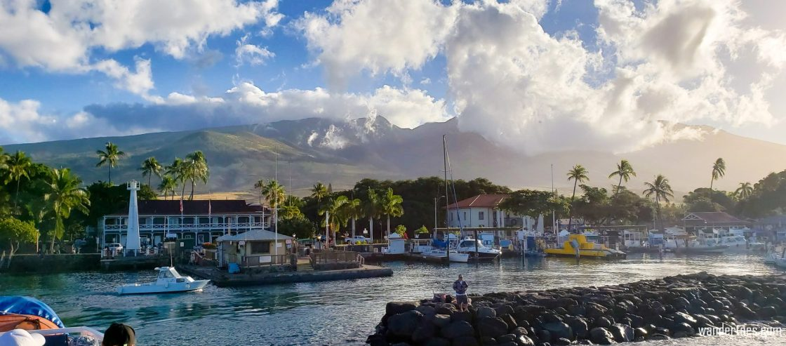 Things to do in Lahaina Maui, What to do in Lahaina