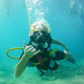12 Things to do in Maui with Kids