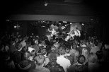 amazing-snakeheads-crowd-pic