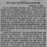 1906-05-11_Le_Rappel__Monte Verita