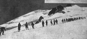 1943-09-07_Les camarades de laroute sur le Mont-Blanc 02