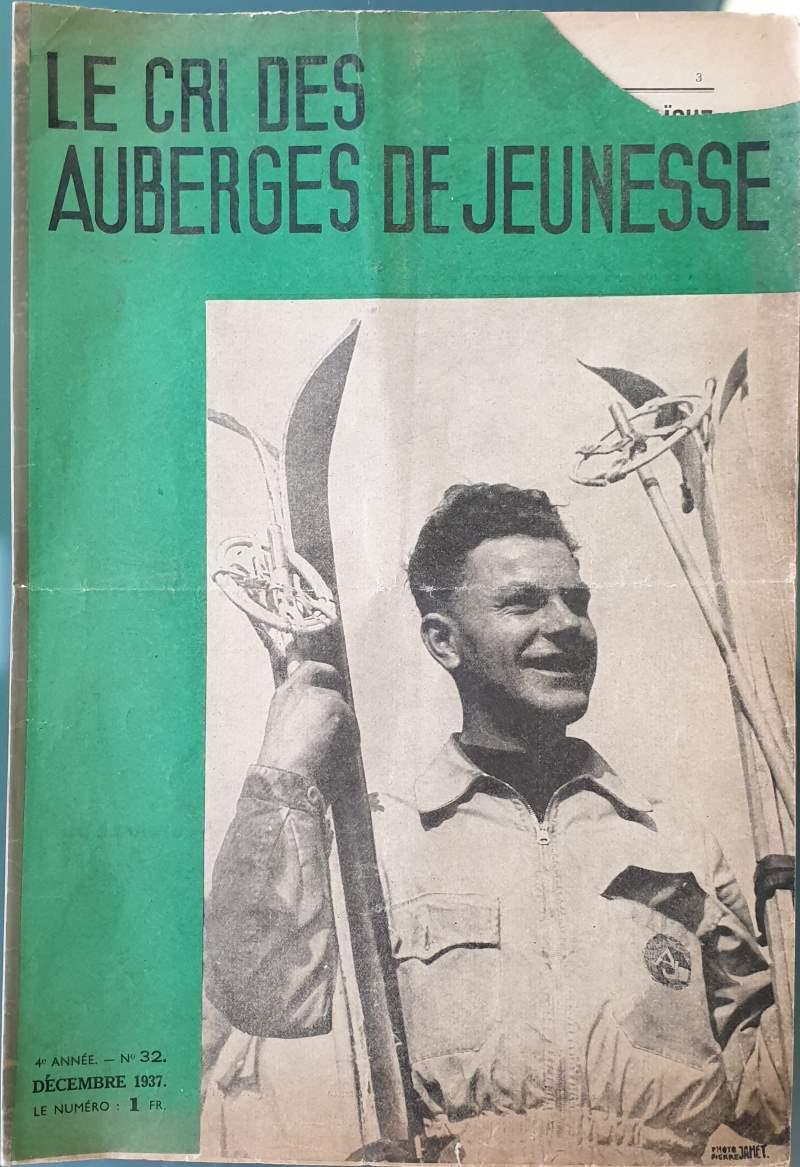 1937-12_Le cri des Auberges de jeunesse_32_low