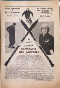 1937-12_Le cri des Auberges de jeunesse_32_p3_high
