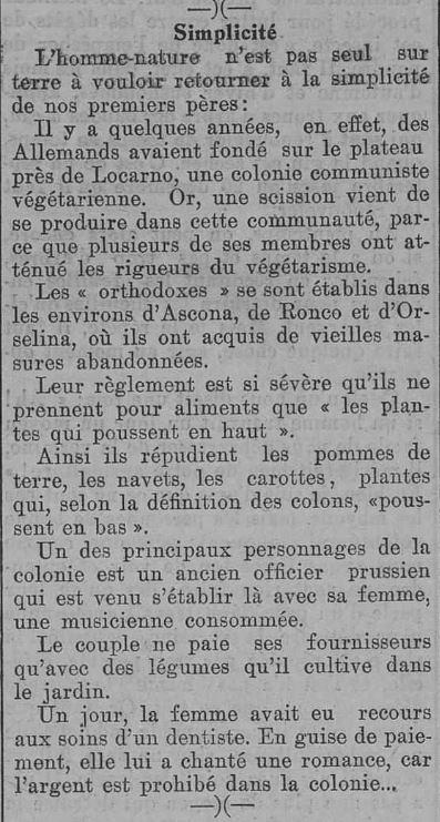1906-06-01_Le Messin_L'homme nature - Joseph Salomonson Meva
