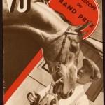 1933-06-21_Vu_275_Les auberges de jeunesse_01