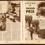 1933-06-21_Vu_275_Les auberges de jeunesse_03