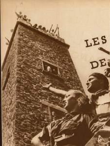 1933-06-21_Vu_275_Les auberges de jeunesse_04
