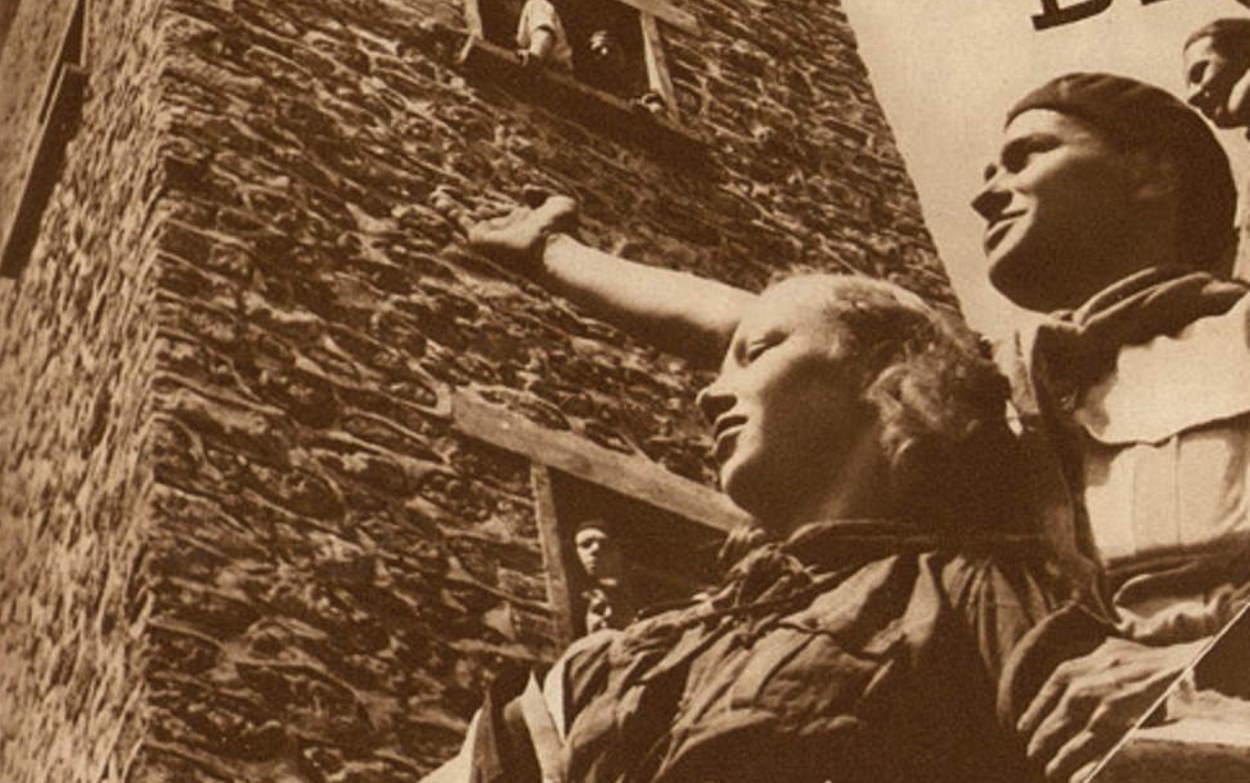1933-06-21_Vu_275_Les auberges de jeunesse_Marc Sangnier